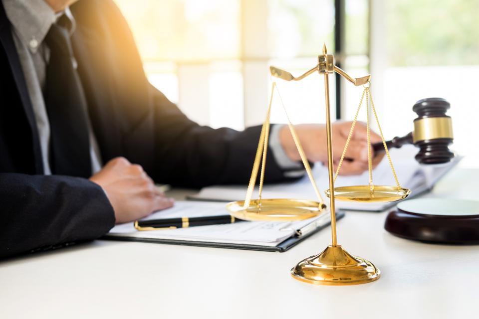 Ankara avukat-Ankarada iyi avukat